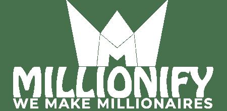 Millionify-new-logo